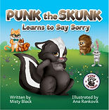 punk the skunk.jpg