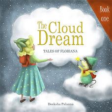 The Cloud girl 1 a.jpg