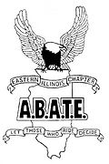 Eastern Illinois ABATE