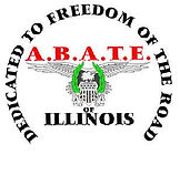 ABATE of Illinois