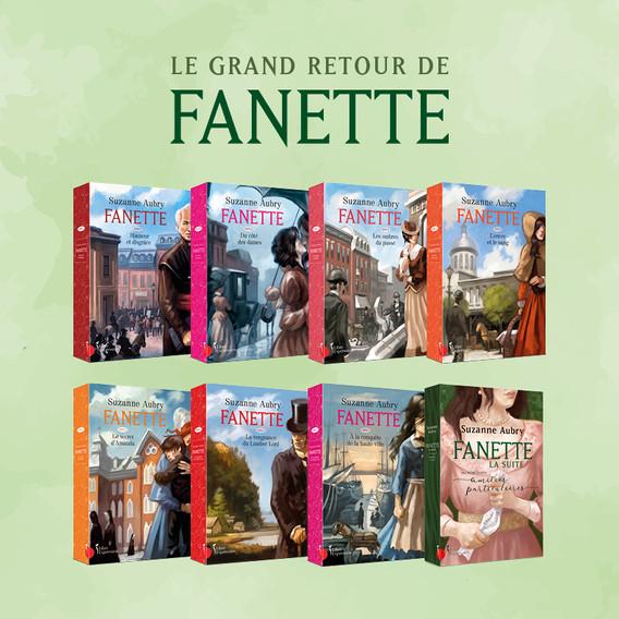 Fanette_8tomes_post-titre copie.jpg