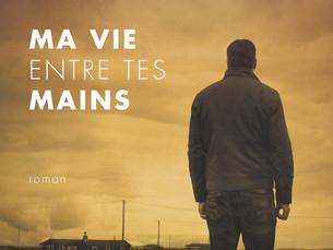 Le passage d'un roman québécois en «français de France»…