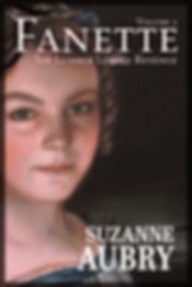 Fanette2-CoverArt.jpg