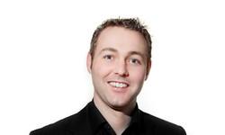 Niall Crowley-Conductor