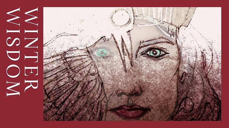 Embodied Archetype Workshop - WINTER WISDOM