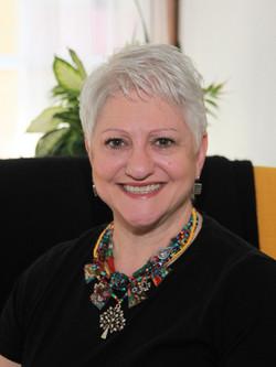 Dr. S. Michele Cohen