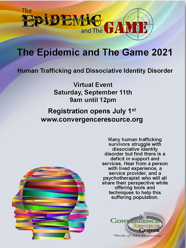 The Epidemic and The Game 2021 Flyer.jpg