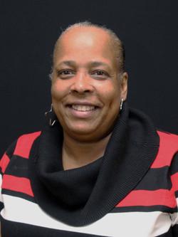 Carolyn Bonds