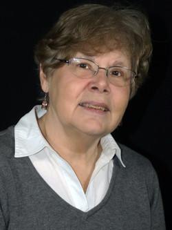 Judy Dollhausen