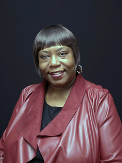 Dr. Debbie Lassiter