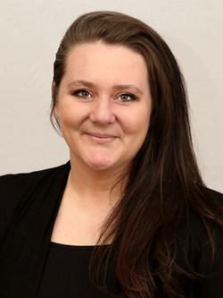 Sarah Demerath
