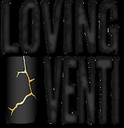 LovingVenti-Square.png