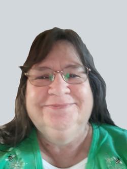 Carolyn Mitchell