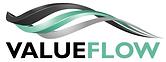 VF Logo.png