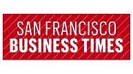san-francisco-business-times-vector-logo
