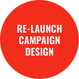 RELAUNCH-CAMPAIGN@2x.png