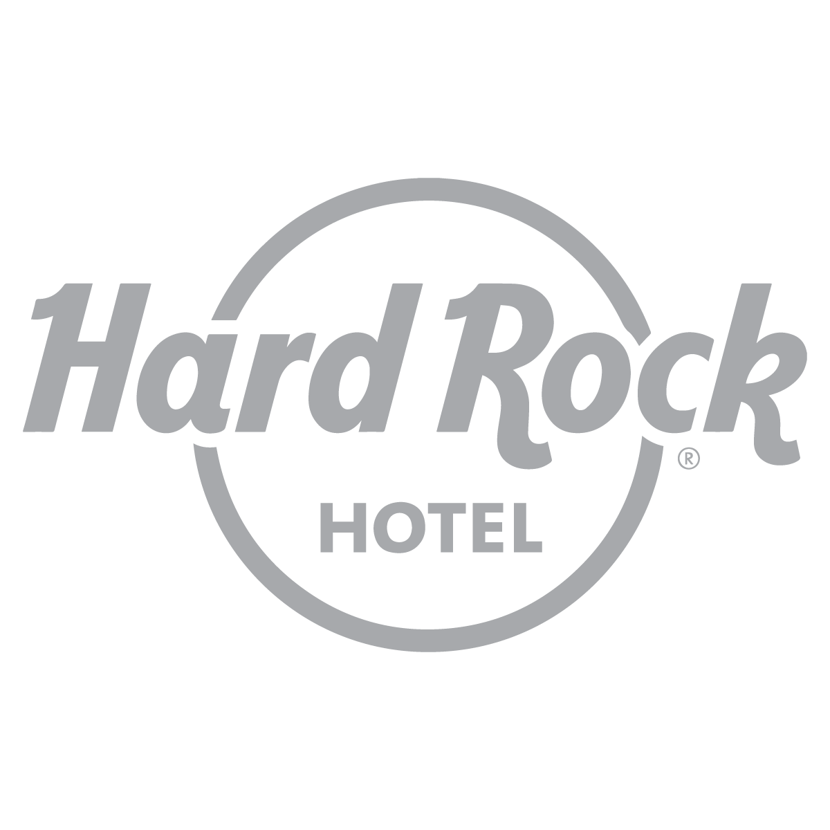Hardrock-01