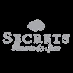 Secrets-01