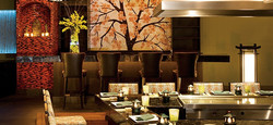 semrc.galleries.semrc_restaurantgallery002gk-is-325.jpg