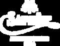 Saphir-Medaille-Dor-Logo-Retina-1 white.