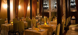 semrc.galleries.semrc_restaurantgallery004gk-is-325.jpg
