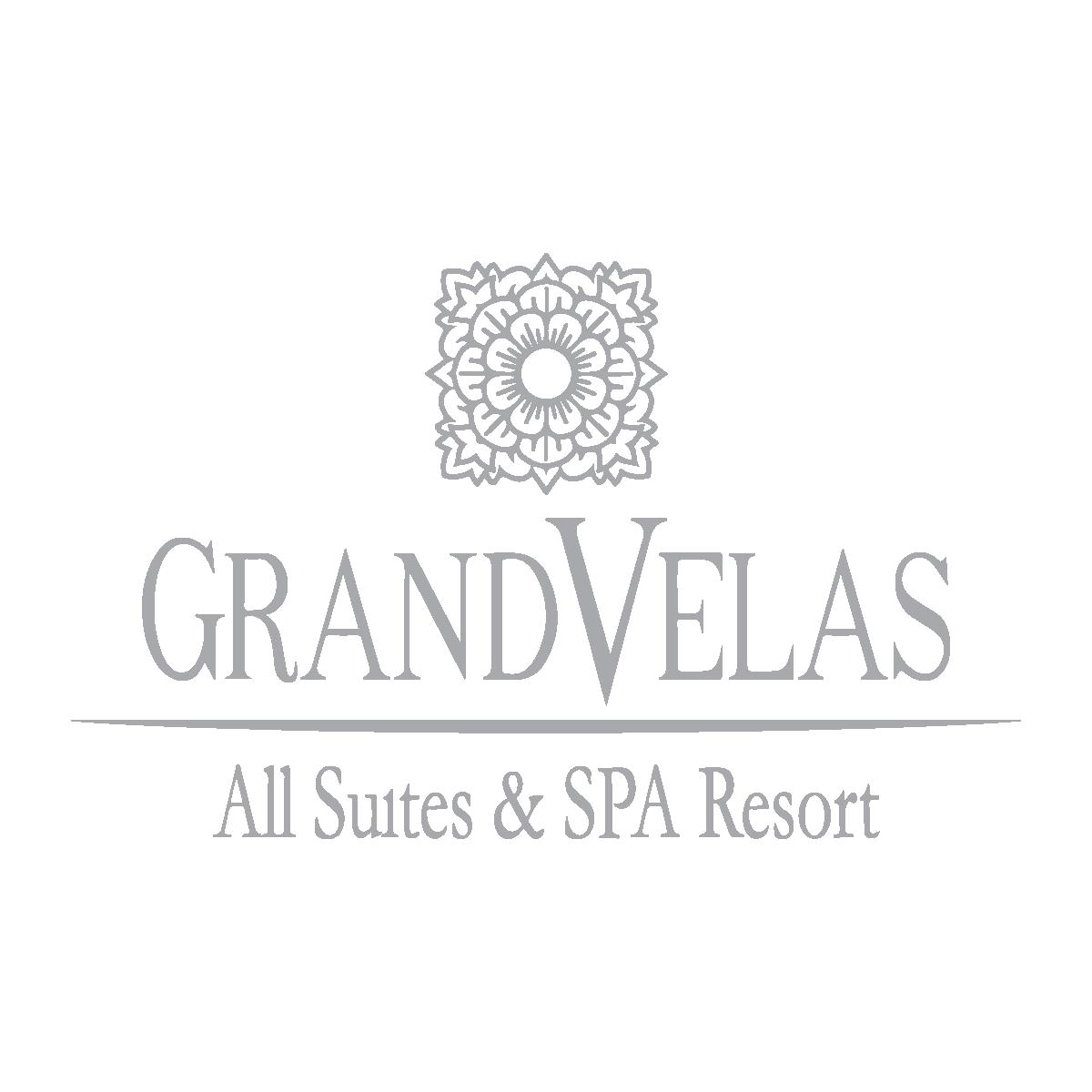 Grand Velas-01