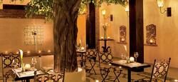semrc.galleries.semrc_restaurantgallery006gk-is-325.jpg