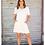 Thumbnail: Mocha Latte Dress