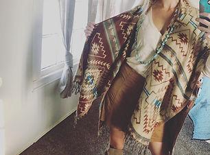 Aztec cardigan.jpg