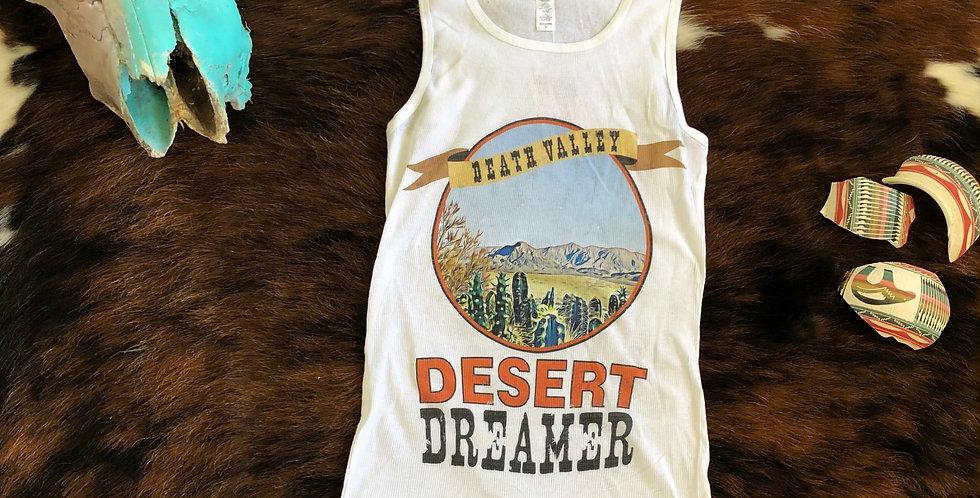 Desert Dreamer Tank