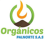 ORGANICOS PALNORTE.jpg