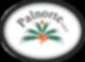 RETOQUE LOGO PALNORTE 2.png