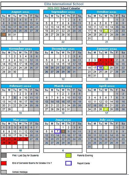calendar 2122.JPG