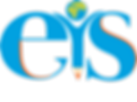 EIS only logo.png