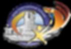 EIS Logo nomotto.png