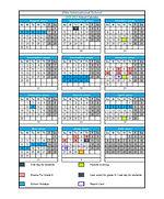 EIS Calendar  2020-21 for website.jpg
