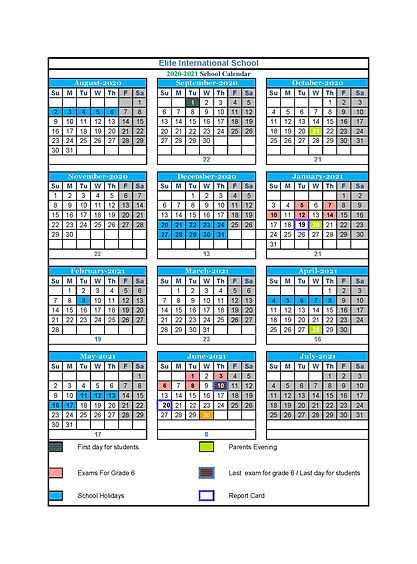 EIS Calendar  2020-21 for website.jpg