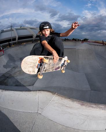Shaun Fs air.jpg