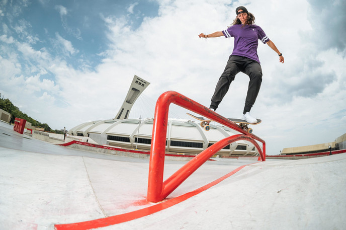 VansSkatepark-Annie-Guglia_4_credit-Ryan-Lebel-scaled.jpg