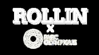 RollinXOlympiqueVERT.png