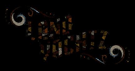 landyachtz-logo-750x399.png