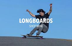 LYLongboards.PNG