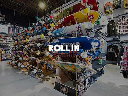 rollin_listing.jpg
