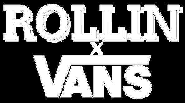 RollinXVans.png