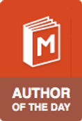 manybooks-aod-badge-v1.png