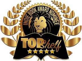 Indie_Book_Award_Nominee.png