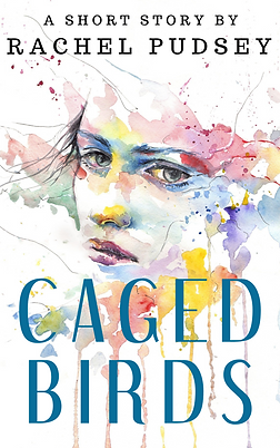 CAGED BIRDS.png