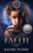 The Faelti - award.jpg