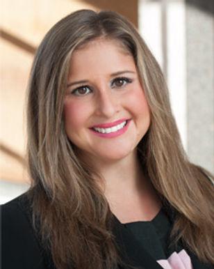 Atlanta Employment Attorney