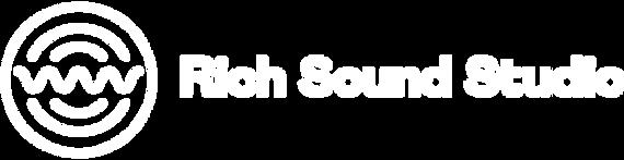 RichSound_FINAL.png